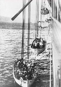 Monte Cervantes sinking 41.jpg