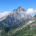 Monte Tagliaferro 4.jpg