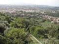 Montecatini - panoramio (1).jpg