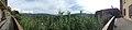 Montecatini Alto - panoramio (3).jpg