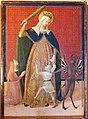 Montefalco San Francesco - Madonna del soccorso.jpg