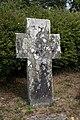 Montertelot - Croix palis Ville-Briend 02.jpg