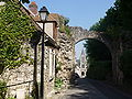 Montfort l Amaury P1050052.JPG