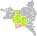 Montreuil (Seine-Saint-Denis) dans son Arrondissement.png