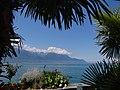 Montreux, Switzerland - panoramio (64).jpg