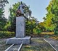 Monument.v1.jpg