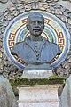 Monument Carlos França Sintra 2.jpg
