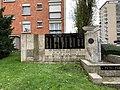 Monument Martyrs Résistance Déportation Livry Gargan 5.jpg