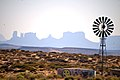 Monument Valley Navajo Tribal Park.jpg