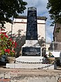 Monument aux morts de Noailles.jpg