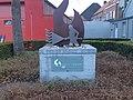 Monument van de Brandweer Wingene.jpg