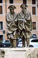 Monumento ai Carabinieri - Schio.jpg