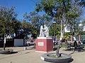 Monumento al Padre Esteban Gumucio Vives.jpg