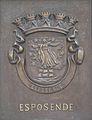 Monumento aos Arcebispos de Braga (Esposende).JPG