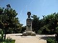 Monumento aos Mortos da Grande Guerra.jpg