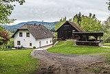 Moosburg Sankt Peter Luschenweg 8 Anwesen 03052017 8119.jpg