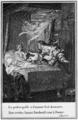 Moreau le Jeune Voltaire Jungfrau klein.png