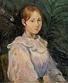 Morisot - bust-of-alice-gamby.jpg