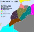 Morocco1659.PNG