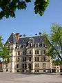 Morvillars-90-château Armand.jpg