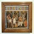 Mosaic MAN Naples Inv 9986.jpg