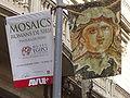 Mosaics Romans de Síria.JPG
