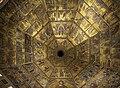 Mosaics centre baptistery Florence.jpg