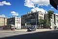 Moscow, Rusakovskaya Street 2 (31593180605).jpg