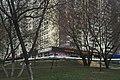 Moscow, east end of Marksistskaya Street (31094363135).jpg