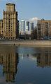 Moscow-City 30.03.2008 from Savvinskaya embankment.jpg