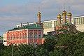 Moscow 05-2012 Kremlin 04.jpg