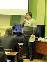 Moscow Wiki-Conference 2012 (2012-11-10) - 35.JPG
