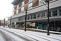 Mosley Street Metrolink Stop - geograph.org.uk - 1666634.jpg