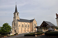 Mosnay (Indre).JPG
