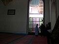 Mosque in Aktobe (4213275710).jpg