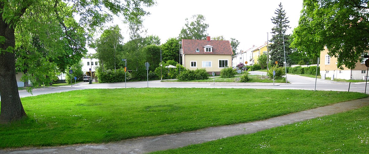SL - Kollektivtrafik i Stockholm - SL