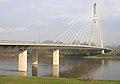 Most Świętokrzyski od widziany z cokołu pomnika Syreny.jpg