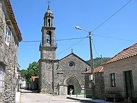 Mosteiro de Santa María da Franqueira - A Cañiza - Pontevedra.jpg