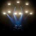 Motörhead @ Kaapelitehdas, 2011-12-18 (9047667577).jpg