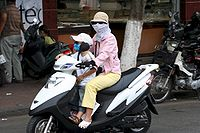 Image:Mother Child Motorbike Vietnam.jpg