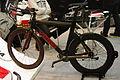 MotoBike-2013-IMGP9489.jpg