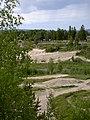 Motocrossbanan, Motorstadion, Hedemora.jpg