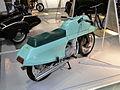 Motocykl M14 Iskra (2).jpg