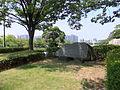 Motomachi Saikaihatsu Sekihi 130816-2.JPG