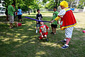 Motor City Pride 2011 - family area - 159.jpg
