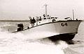 Motor Gun Boat 64.jpg