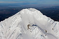 Mount Hood summit.jpg