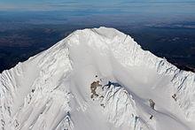 mount hood wikipedia