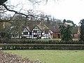 Mount Pleasant - geograph.org.uk - 150107.jpg