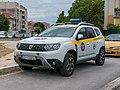 Mountain Rescue, Split (P1080848).jpg